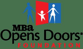 ODF_Logo