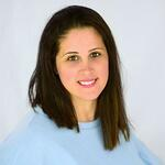 Angela Lozano
